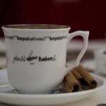 Gönül Kahvesi – Forum Kapadokya