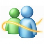 Windows Live Messenger 2011 İndir