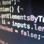 Javascript ile Dinamik Saat