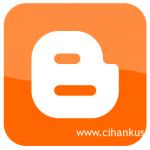 Ücretli Domainlerde Blogger Erişim Sorunu