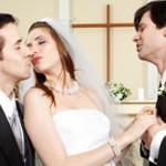 Açık Evlilik