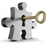 PHP ile Kullanıcı Grupları Yönetimi