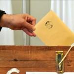 2011 Haziran Seçimleri