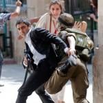 Kurtlar Vadisi Filistin Yorumları