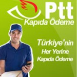 PTT Kargo Şikayet