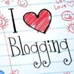 Blog Konusu Seçimim