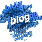 Blog Yazarlığının Gücü