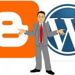 Wordpress mi ? Blogger mı ?