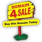 Satılık Domainler