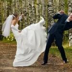 Evlilik Aşkı Öldürüyor mu ?