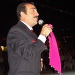 Mustafa Keser