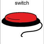 PHP'de Switch Yapısı