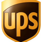 UPS Kargo Kapıda Ödeme