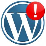Wordpress 3.1 Kategori Hatası Çözümü