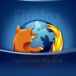 Firefox 4 İndirme İstatistikleri