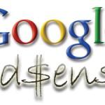 Google Adsense'den Nasıl Çok Kazanırım ?