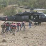 PKK'ya Büyük Darbe (!)