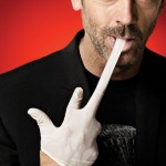 House MD 8. Sezon