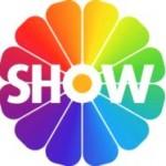 Hediyeler Dünyası Show Türk'te
