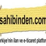 Sahibinden.com Şikayet