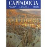 Cappadocia Books