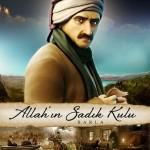 Allah'ın Sadık Kulu Barla Eleştirisi