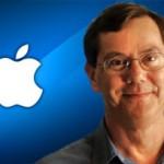 Apple'ın Yeni Başkanı : Arthur Levinson