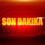 Son Dakika: Van'da Yine Deprem