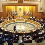 Arap Birliği ve Suriye