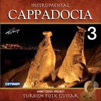 Cappadocia-3-TurkishFolkGuitar-1