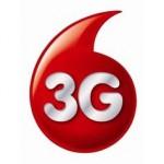 Vodafone 3G Eskişehir