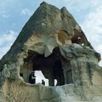 The El Nazar Church