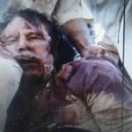 Libya'nın 170 Milyar Dolar Alacağı Var