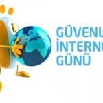 22 Kasım Güvenlik İnternet Başlıyor