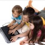 Güvenli İnternet Bazı Kesimleri Rahatsız Etti