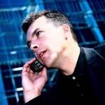İş Yerinde Cep Telefonu Yasağı