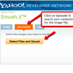 Wordpress Smush.it