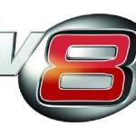 TV8 Kimin ?