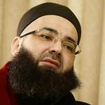 Cübbeli Ahmet Hoca Tutuklandı mı ?