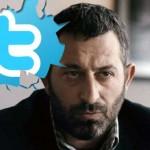 Ünlülerin Twitter Adresleri