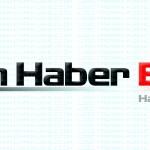 Cihan Haber Blogu Yeni Logo