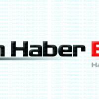 Cİhan Haber Blogu Yeni Logo