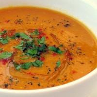 kırmızı-mercimek-çorbası