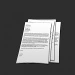 3 Boyutlu Kağıt Tasarımı
