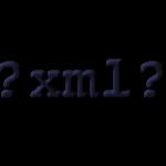 PHP ile XML Çıktı Almak