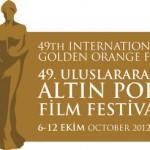 Altın Portakal Film Festivali Afiş Yarışması
