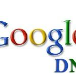 Ubuntu'da Google DNS Ayarları