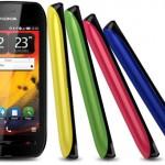 Nokia 603 İnceleme ve Fiyatı