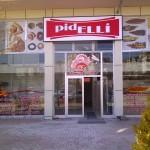 Pidelli Nevşehir
