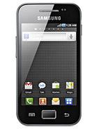 Samsung_Galaxy_Ace_S5830_!_20110717234743
